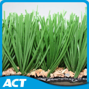 Artificial Grass for Football and Soccer pictures & photos