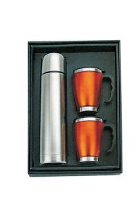 Flask Gift Set (YH-1888)