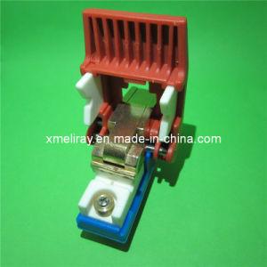 Alumina Nozzle Components (65467)