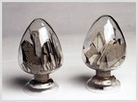 Manganese Metalilc