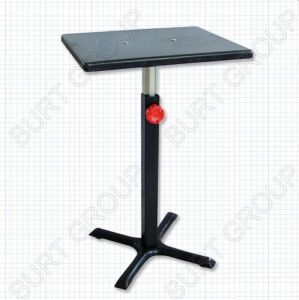8in1 Universal Machinery Stand (RS-8IN1-2) pictures & photos