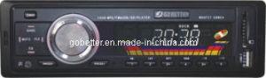 Car MP3 Player (GBT-1036)
