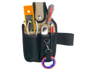 Tool Bag Tool Pouch Tool Holster