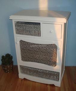Furniture (RF101562)
