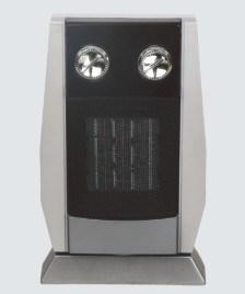 PTC Ceramic Fan Heater (WLS-911) pictures & photos