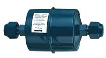 SEK Filter Drier (HF-1010)