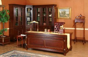 Office Furniture (2502)