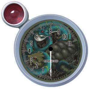 Tachometer pictures & photos