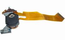Optical Head (KSS-313C, KSS-540A, HPD-60)
