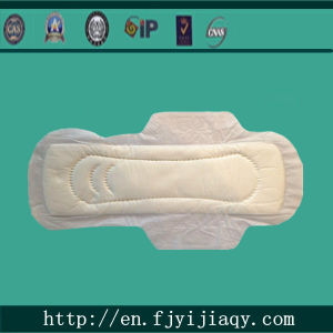 Adult Sanitary Diaper-275mm pictures & photos