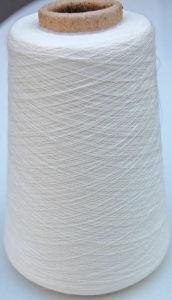Pure Wool Knitting Yarn/Wool Yarn pictures & photos