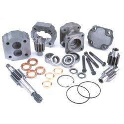 similiar pumps parker parts hydraulic pvp1610b4l212 keywords gear pump spare parts for commercial parker permco gear pump
