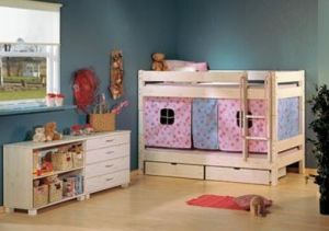 Kids Furniture (508)