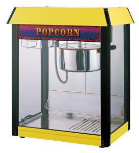 Popcorn Machine (FEHCF106) pictures & photos