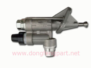 Fuel Pump for Cummins Engine 6bt 1106n1-010