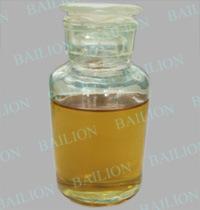Tebuconazole 97% MIN. TC, 25% WP, 80% WP, 250G/L SC, 430G/L SC, 6% FS