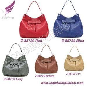 Lady Handbag (Z-88739)