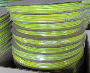 Heat Shrinkable Double Color Tube (XL-DCT-2.0/1.0)