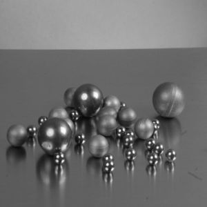 High Quality Polishing Tungsten Carbide Balls pictures & photos