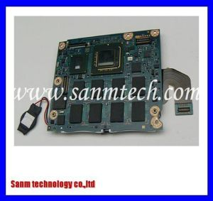 PCBA (PCB Assembly) Electronic OEM for Automatic Control pictures & photos