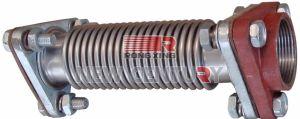 Petroleum Equipment / Oil Dispenser -Flexible Pipe