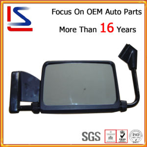 Auto Parts Rear Mirror for Mitsubishi L300 ′93 (LS-MB-040) pictures & photos