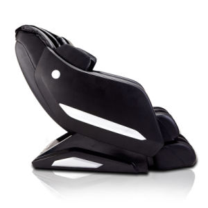 New Health Care Massage Chair (RT6900) pictures & photos