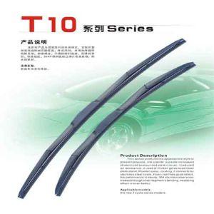 Wiper Blade Kivia Brand T10