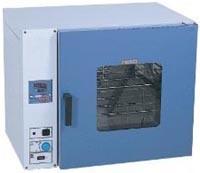 Sterilization Oven