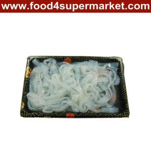Low Calories High Fiber Shirataki Noodle pictures & photos
