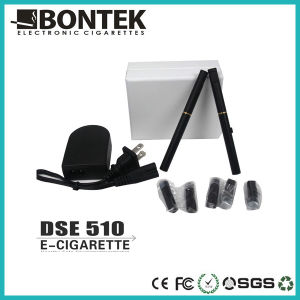 Electronic Cigarette Dse 510 Super Slim and Mini Healthy E-Cigarette pictures & photos