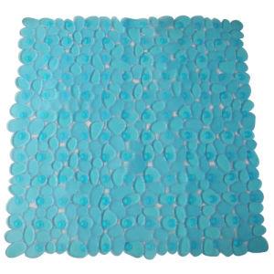 PVC Bath Mat (002)