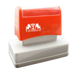 Pre Inked Stamps F2278 pictures & photos