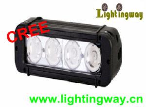 LED Working Light of LED Light Bar