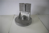 Specializing in Aluminum Die Casting More Than 20 Years OEM pictures & photos