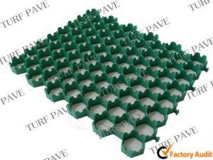 Turf Pave (HW-PEG40X)
