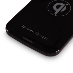 High Quality Wireless Charger Form China Wireless Charger Factory, Audited Supplier. pictures & photos