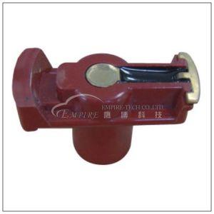 Distributor Rotor 12 12 217