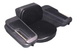 ATV Bags ATV BOX (ATV BAG110)