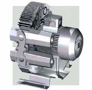 4rb310 Side Channel Blower (air blower) pictures & photos