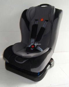 Babies Car Seat (CA-02) pictures & photos