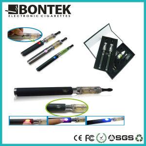 E Cigarette, Promotion Electronic Cigarette Ecab L 2013 pictures & photos