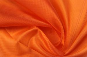 Ultra Thin Super Soft 20d Nylon Fabric