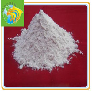 The High Quality Product Leading Manufacturers Magnesium Oxide, pictures & photos