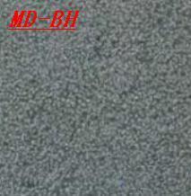 Micro-Hole (Dark) Grey Basalt (Bush Hammered) (MD-BH)