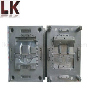 Yudo Hot Runner System Plastic Injection Mould