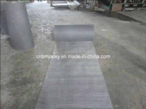 Compound Base and Composite Mat for Waterproofing Membrane pictures & photos
