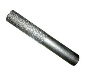Diamond Tool - Sinter Bit