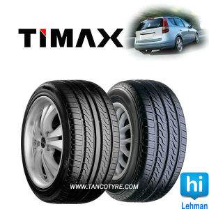 Timax Car Tyres, Passenger Car Tyres (R13-R16) pictures & photos