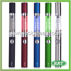 Hot Sale Ke Go CE4 E Cigarette Wholesales